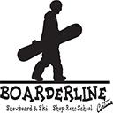 boarderline.it favicon