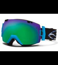 Noleggio maschera da sci