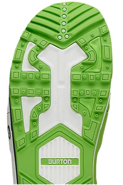 Noleggio scarponi snowboard Cortina