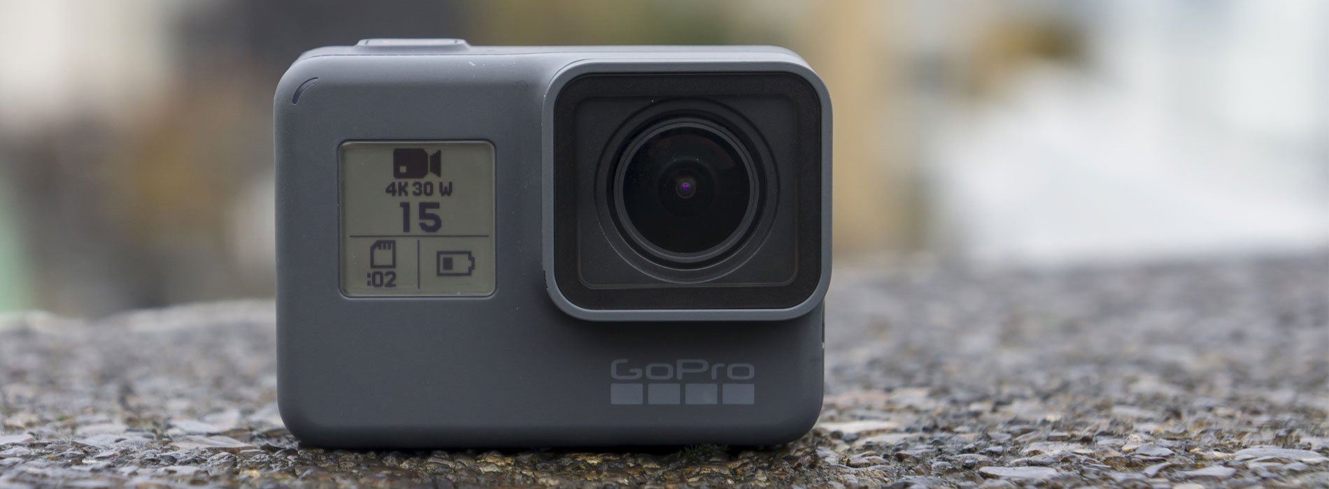 Noleggio_rental_accessori_gopro_hero_5_black_review_main