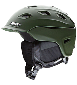Ski helmet rental