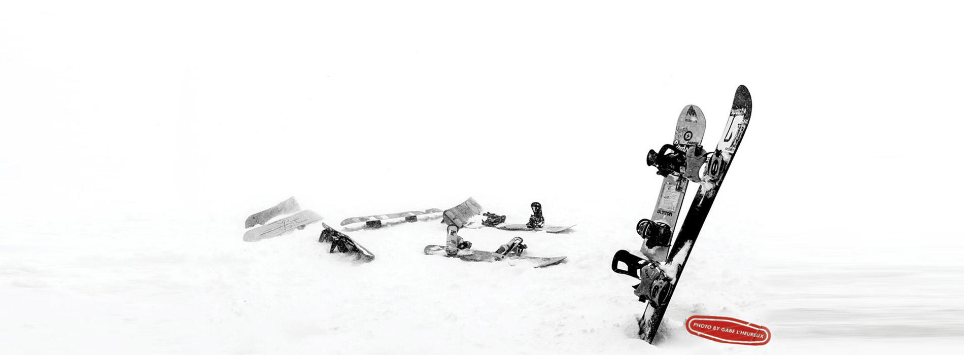 noleggio_sci_snowboard_cortina_d_ampezzo_laboratorio-006