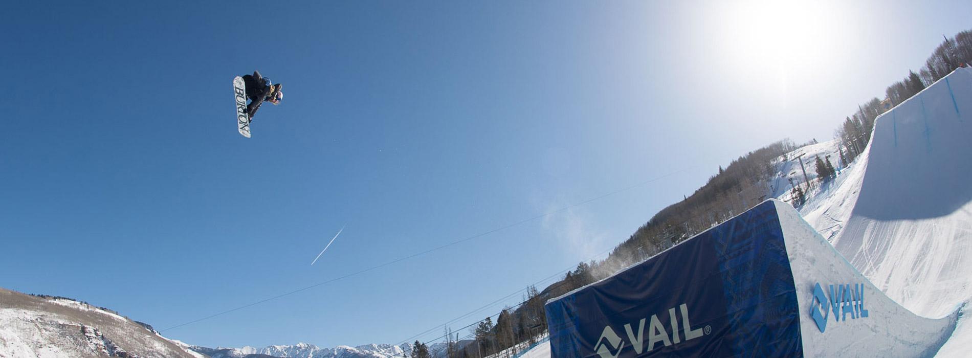 noleggio_sci_snowboard_cortina_d_ampezzo_laboratorio-007
