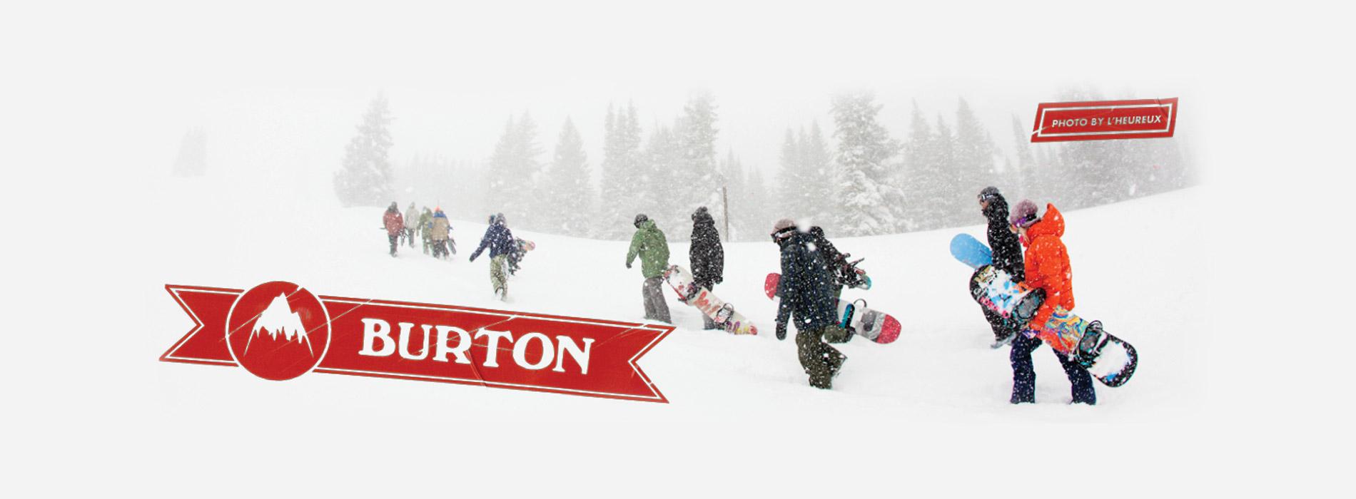 noleggio_sci_snowboard_cortina_d_ampezzo_laboratorio-008