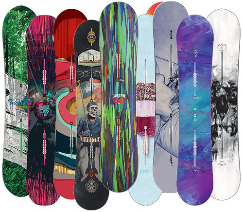c6990079c2 Noleggio tavole da snowboard Cortina | Noleggio sci Cortina