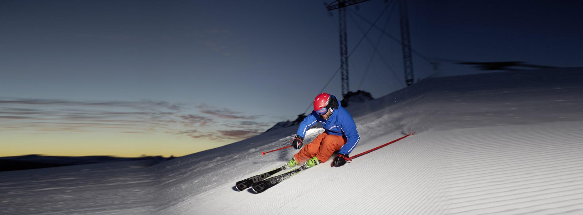 noleggio_sci_snowboard_cortina_d_ampezzo_sci-013