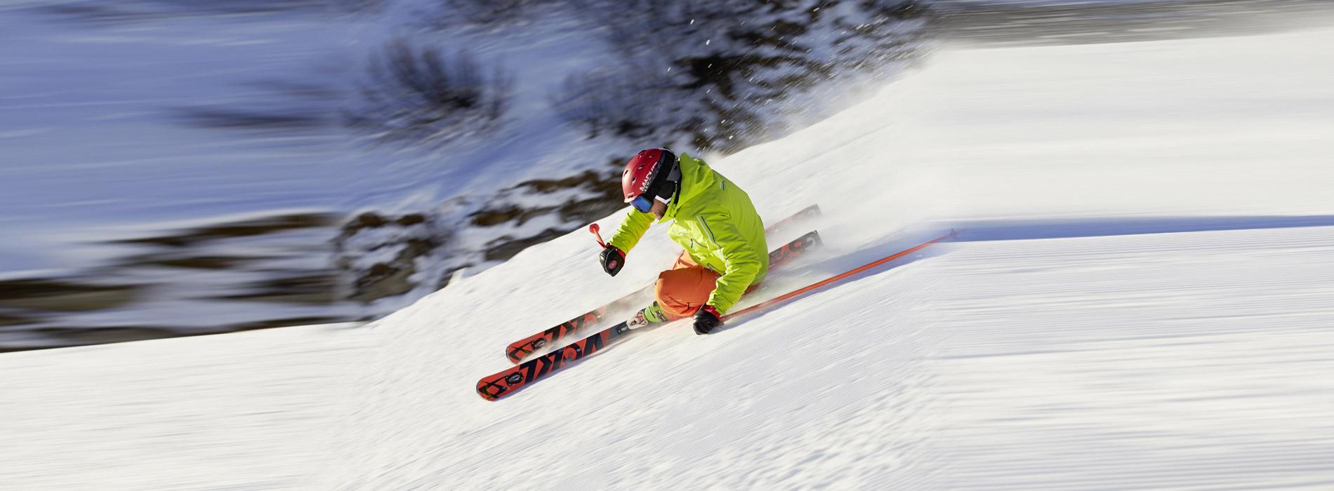 noleggio_sci_snowboard_cortina_d_ampezzo_sci-014