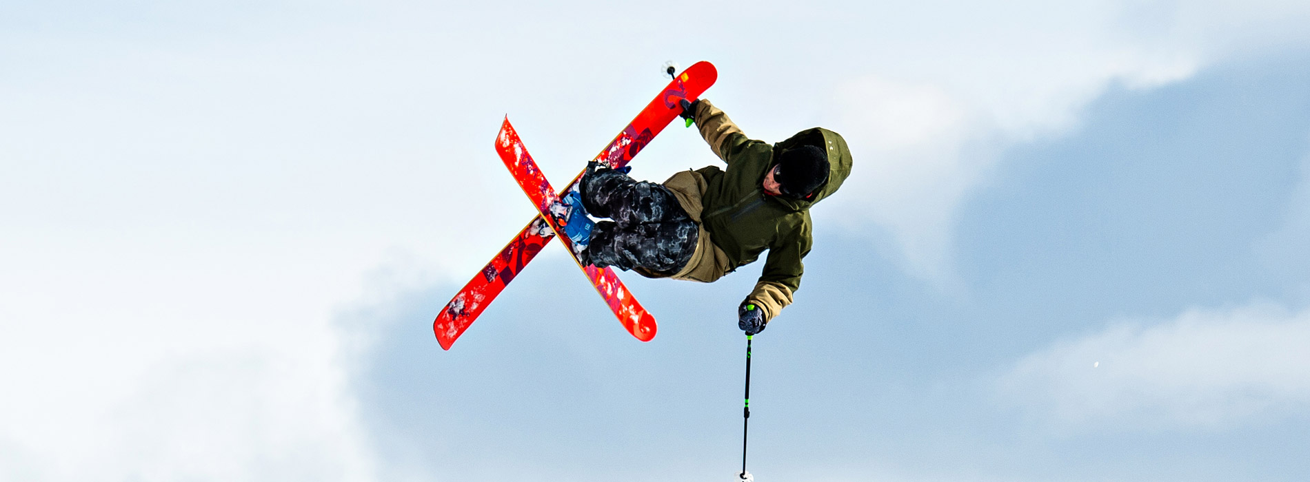 noleggio_sci_snowboard_cortina_d_ampezzo_sci-015