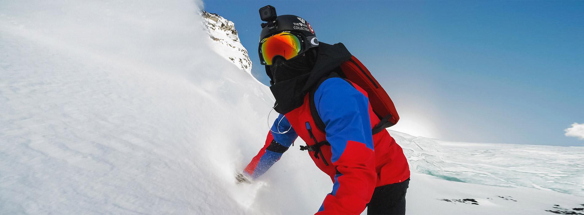 noleggio_sci_snowboard_cortina_d_ampezzo_sci-016