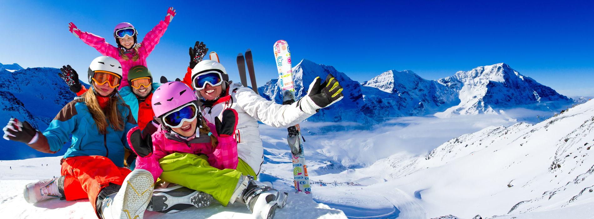 noleggio_sci_snowboard_cortina_d_ampezzo_sci-028