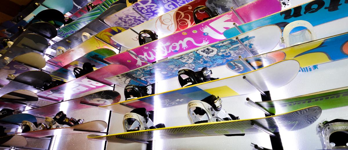 noleggio_sci_snowboard_cortina_d_ampezzo_sci-029