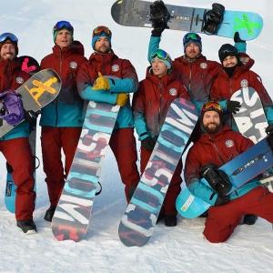 Maestri-Snowboard-Boarderline
