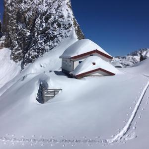 Alpinismo a Cortina d'Ampezzo